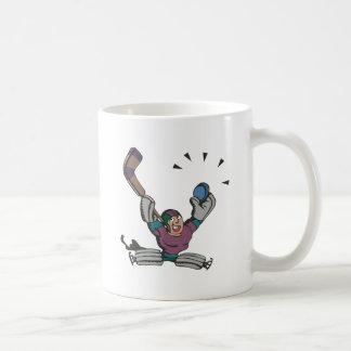 Spara Kaffemugg