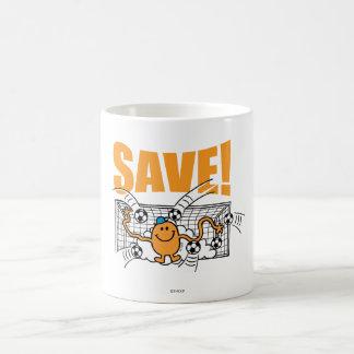 Spara! Kaffemugg