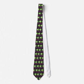 spara melnarna på svart med rosor slips