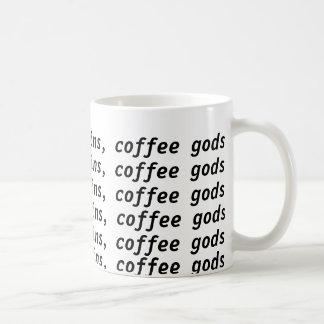 spara mig kaffemugg