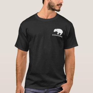 Spara Pigmyflodhästen T Shirts