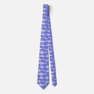 Spara valen slips