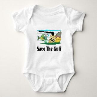 spara vår bukt tshirts