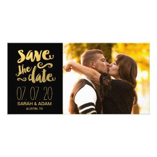 Spara vårt daterar | spara daterafotokortet fotokort