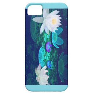 Sparkling fodral för dammiPhone 5/5s iPhone 5 Case-Mate Cases