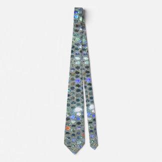 Sparkly silver Bling för Glitzy glitter Slips