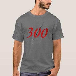 Sparta 300 Tshirt Tshirts
