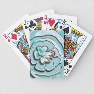 specialty_0046.tif spelkort