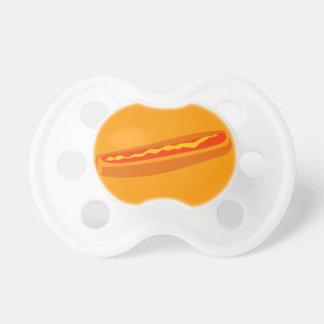 Speciell Hotdog Napp