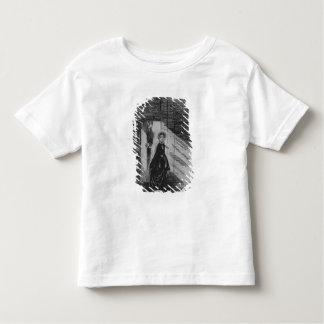Specificera av amyen Dorrit Tee Shirts