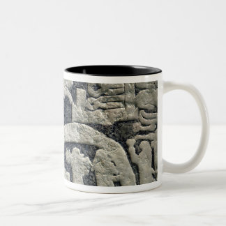 Specificera av legenden av Valhalla Kaffe Mugg