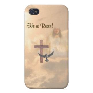 Speck® Fitted™ är han det uppstigna fodral för iPhone 4 Cover