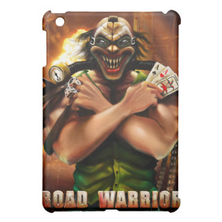 Spela clownen iPad mini skydd