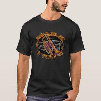 Spelaretrumpet ID281 Tee Shirts