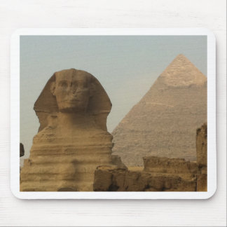 Sphinx Musmatta