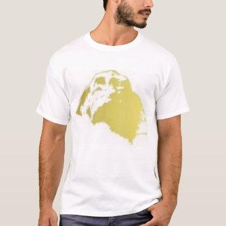sphinx t-shirts