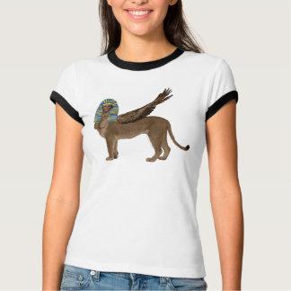 Sphinx T Shirts