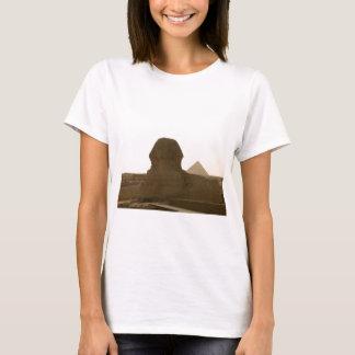 Sphinx Tee Shirt