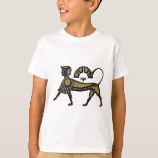 Sphinx Tee Shirts