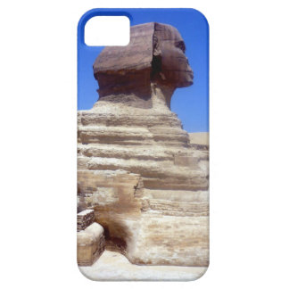 sphinxegypten iPhone 5 fodral