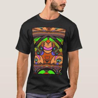 Sphinxen T Shirt