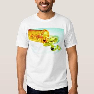 Spill T Shirts