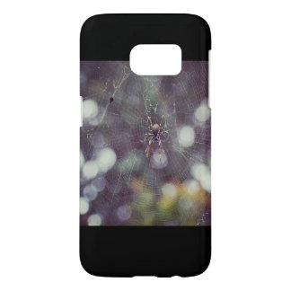 Spindel Galaxy S5 Skal
