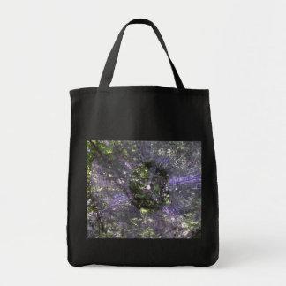 Spindel Web-2 Tote Bag