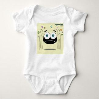 SpindelbabyBodysuit Tee Shirts