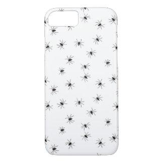 SpindelfodraliPhone 7