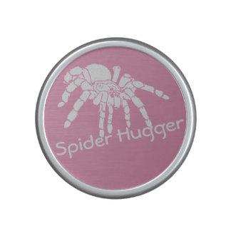 Spindeln kramare bluetooth högtalare