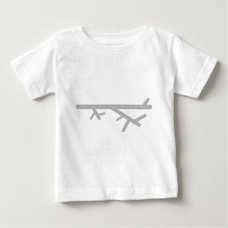 SPinkWinterP10 Tee Shirt