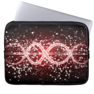 Spiral R Laptop Sleeve