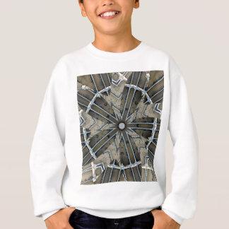 Spisgaller 2015 tröjor