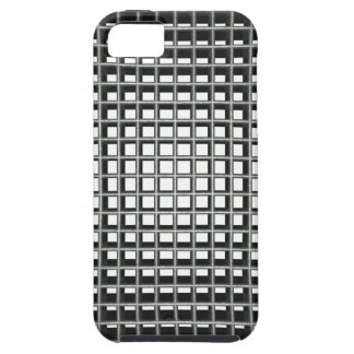 spisgaller iPhone 5 Case-Mate cases