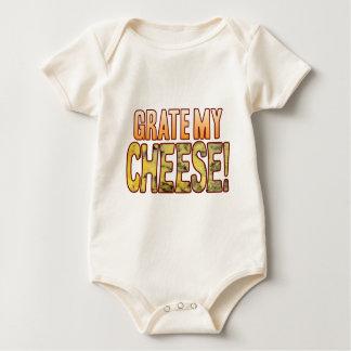 Spisgaller min ädelost bodies för bebisar