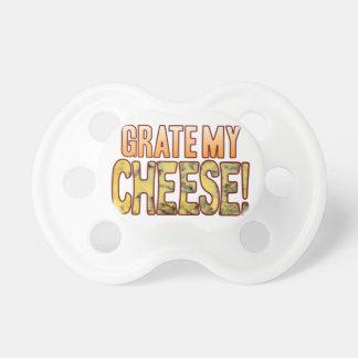 Spisgaller min ädelost napp för barn