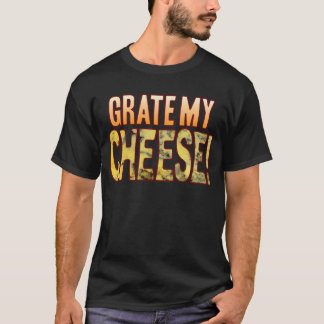 Spisgaller min ädelost t shirts
