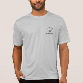 Sport-TekkonkurrentT-tröja T-shirts