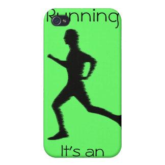 Spring - det är en BÖJELSE! iphone4 iPhone 4 Hud