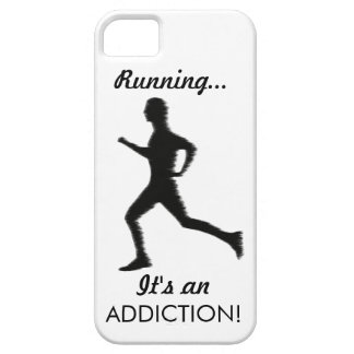 Spring - det är en BÖJELSE! iphone5 iPhone 5 Cover