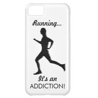 Spring - det är en BÖJELSE! iphone5 iPhone 5C Fodral