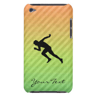 Spring iPod Touch Covers