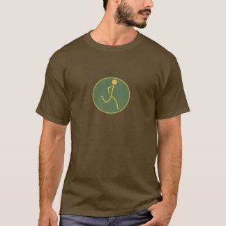 Springer (grönt/orange) tröjor