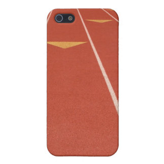 Springer iPhone 5 Cover