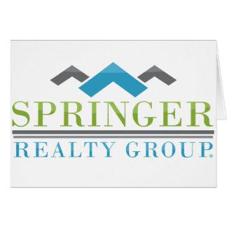 Springerfast egendom 2015 Group_Logo XL.png Hälsningskort