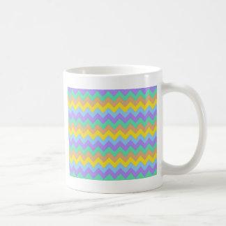 Springtimesparre Kaffemugg