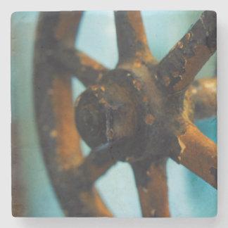 Spritfabrikverktyg Underlägg Sten
