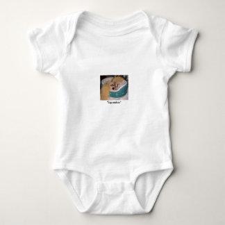 """""""Squeeker1 T-shirt"""