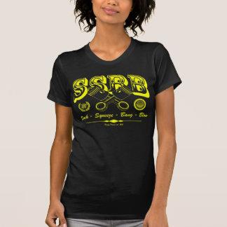 SSBB-dieselskjorta Tröjor